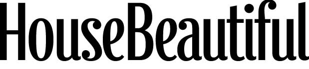 Image result for house beautiful logo