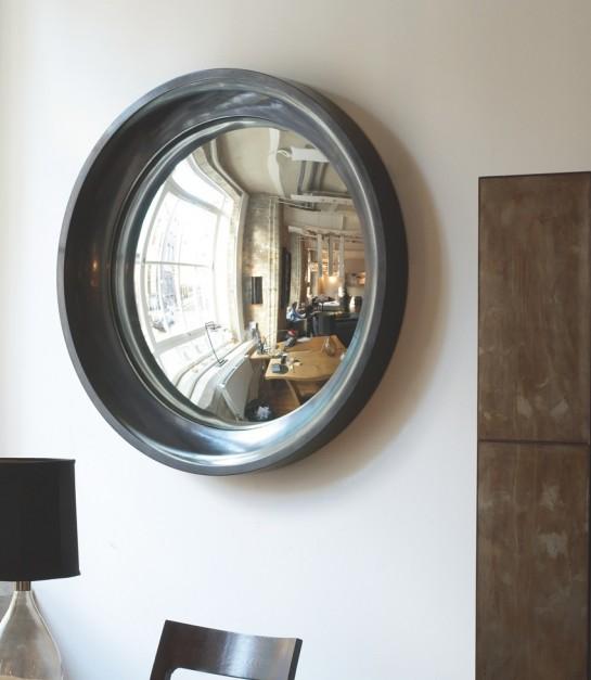 115-0009_ochre_circular_mirror_with_convex_glass_105