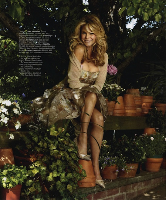 Christie Hamptons Mag2