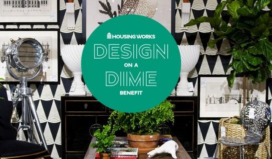 Design-on-a-Dime1