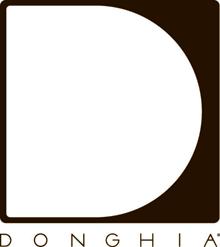 Donghia-Logo220